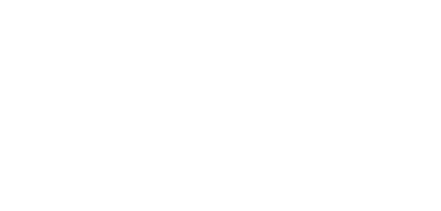 2nd SINGLE 「Blooming Eden」 2016.8.22 ON SALE