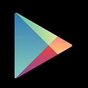 Google Play is now Ready!